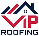 VIP Roofing