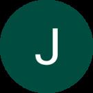 Johnny M. Avatar